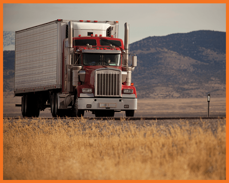 Legal Tips For Freight Brokering Motor Carrier Hq