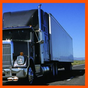 Trucking Company Services Motor Carrier Hq