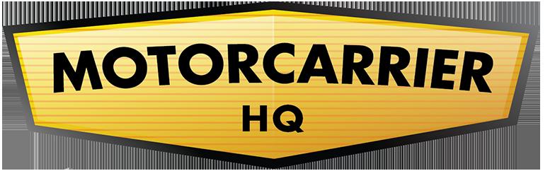 Blog | Motor Carrier HQ