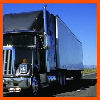 Truck Driving Motor Carrier Hq