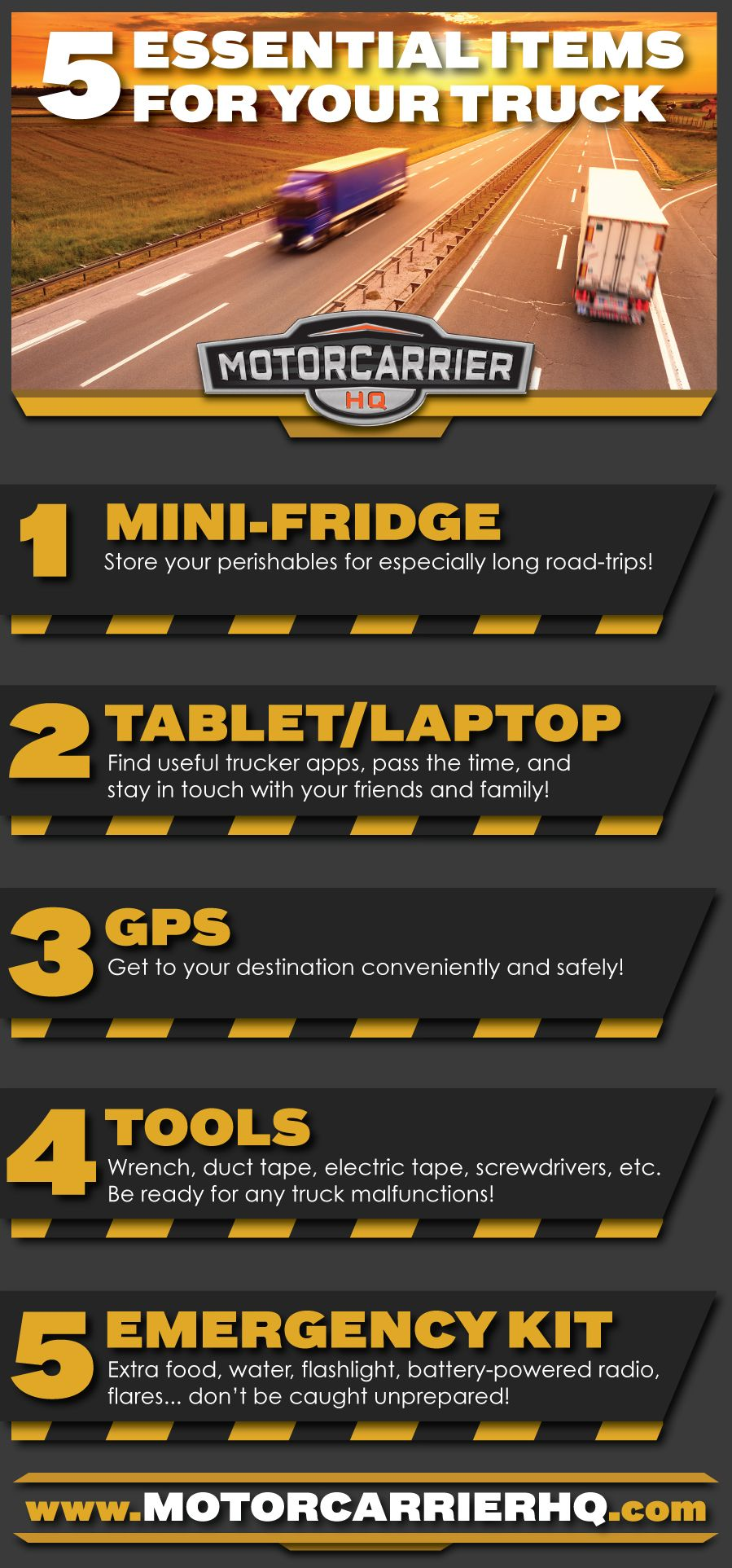 5-things-to-have-in-ur-truck