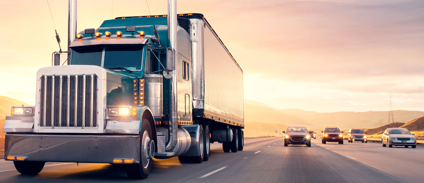 Get Your Trucking Authority and More   Motor Carrier HQ